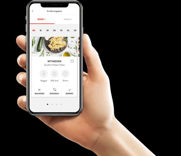 foodfittery-ernaehrungsplan-ernaehrungsplaene-mobile-header-580x498